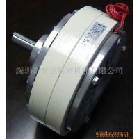 供应造纸设备及配件专用刹车