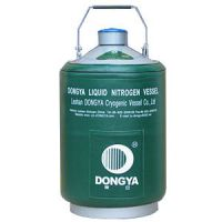 YDS-30B液氮罐运输型液氮罐30L液氮罐价格