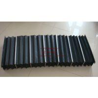 上海风琴式导轨防护罩厂家,风琴式导轨防护罩苏州办事处