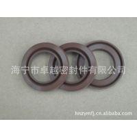 供应橡胶密封圈 Z型圈 X型圈 o型圈 密封件 硅胶氟胶丁晴杂件