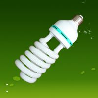 临沂节能灯厂家直销 纯三基色Φ14大螺灯节能灯 品质保证商家