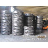 供应1400R25子午线工程轮胎14.00R25