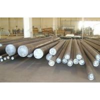 供应00Cr18Ni10N不锈钢薄板,中厚板,管等 质优价廉