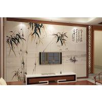 浙江杭州瓷砖上色机厂家,浙江杭州瓷砖喷绘机价格-大幅面uv1325