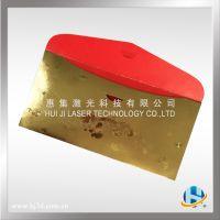 2015喜庆红包袋,黄款千元/百元利是封,红底金箔,订做各种纹路