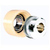 联轴器厂家直销TGL型尼龙齿圈鼓形齿联轴器