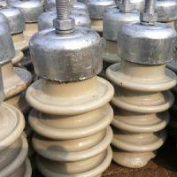 针式支柱绝缘子PS-15/300价格如何 划算的针式支柱绝缘子PS-15/300祥川电气供应