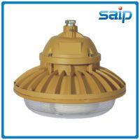供应SBF6102-YQL40免维护防爆灯 节能防水防尘防腐照明灯