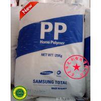 PP(聚丙烯#百折胶|软胶)/RJ500/三星道达尔/注塑级