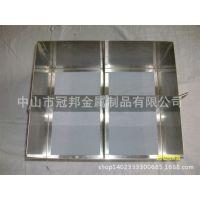 供应不锈钢制品加工