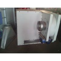 供应厂家FA030A,B立式纤维分离器