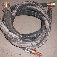 售后服务完善,技术指导可靠的公司生产的水冷电缆护套胶管,防火阻燃,欢迎来电咨询订购