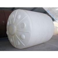 重庆塑料容器赛普5吨到10吨放心省心