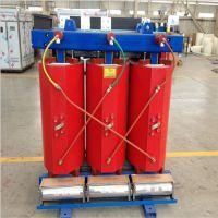 供应【SCB11-400KVA电力变压器 配电变压器