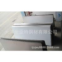 批发零售3003幕墙装饰铝板3003压型保温铝板厂家大量现货