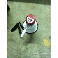 供应带USB喊话器  扩音器 消防喊话器 警报器