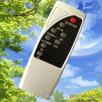 遥控器厂供应无叶风扇遥控器 定时功能遥控器 薄利多销 欢迎订购