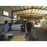汽车管道排气管隔离防烧结材料专用纤维纸