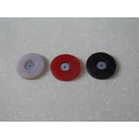 热熔垫片厂家热熔垫片价格隧道用热熔垫片