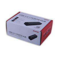 设计定制通用包装彩盒 太阳能充电宝折叠纸盒 移动电源包装彩盒