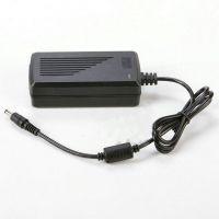 开关电源12V 4000mA适配器大功率适用监控器摄像头8字品字(头式)