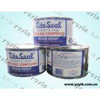 TITE-SEAL密封胶T25-75由东方一力专业供应