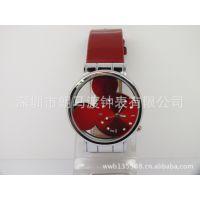 圣诞手表饰品批发迪士尼手表