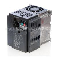 三菱变频器/江门三菱变频器FR-D740-0.4K-CHT1 原装正品