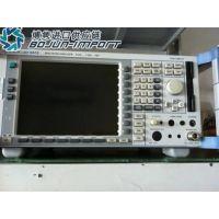 供应美国德国瑞士广播测试系统机进口报关|代理|清关|流程|费用|手续博隽