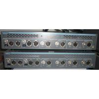 供应美国AP ATS-2 音频分析仪 ATS-2数字音频分析仪