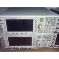 原装进口二手安捷伦Agilent E4438C信号发生器
