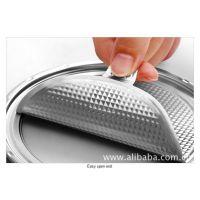 供应铝箔易撕盖、奶粉盖、食品铝箔、药用铝箔、锡纸、雀巢奶粉