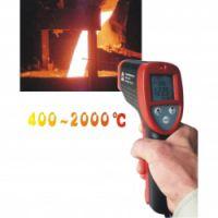 钢水红外测温仪SG-620C