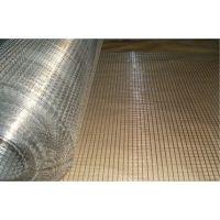电焊网,地热网片。规格,价格