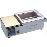 xhc 熔锡炉价格 立式无铅锡炉 深圳熔锡炉批发订做 台式无铅小锡炉