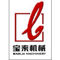 青州水利机械厂有限公司