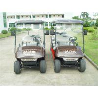 供应电动高尔夫捡球车电动高尔夫生产厂家深圳市鑫跃电动观光车有限公司