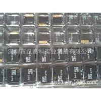 厂家生产4G闪存卡手机 高卡手机卡TF卡 micro SD 金世诺 雷络TF卡