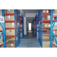 仓储配送和、商超配送、第三方物流、冷链物流、高端快消品物流