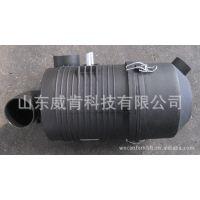 山东厂家直销叉车配件 叉车专用零配件30CX300014 空滤器