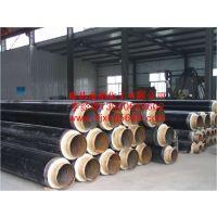 山西二步法聚氨酯保温管投标报表|高温保温管施工中注意事项|辅材