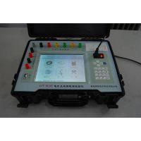 供应电流互感器现场校验仪