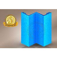 供应湘西镂空铝单板/湖南长沙冲孔铝单板/长沙勾搭铝单板/湖南铝网铝单板