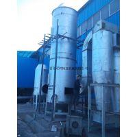 供应供应脱硫除尘设备,旋风除尘器