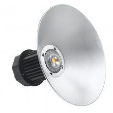 国内优质供应 LED仓库照明 100Wled工矿灯 性价比高厂商直销 大型仓库厂房照明灯