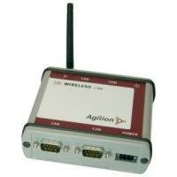 德国Agilion模块,Agilion无线通信模块