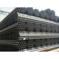 焊管价格|云南昆明焊管厂家供应价格销售【国标】
