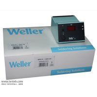 原装Weller威乐焊台WSD151数字焊台代理现货