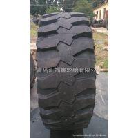 【正品 促销】供应 双钱滑移装载机轮胎 10R16.5