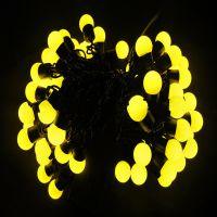 兰州串串灯、装饰灯串、节日装饰灯具